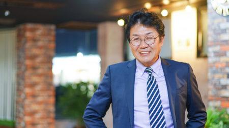 株式会社プロシードは創立30周年を迎えました。